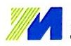 上海英沐国际贸易有限公司 最新采购和商业信息