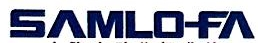东莞市上隆自动化科技有限公司 最新采购和商业信息
