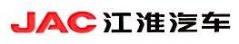 南京许继科技实业有限公司 最新采购和商业信息