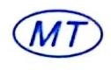 东莞市迈特仪器有限公司 最新采购和商业信息