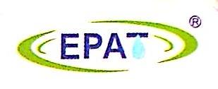 南昌市天蓝环保科技有限责任公司 最新采购和商业信息