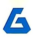 宁波国昌交通设施有限公司 最新采购和商业信息