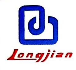 上海申康龙健运动器材制造有限公司 最新采购和商业信息