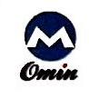 厦门奥明电子有限公司 最新采购和商业信息
