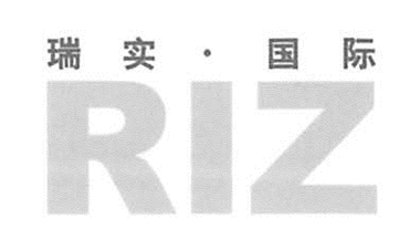 上海瑞实建筑设计有限公司 最新采购和商业信息