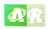 安徽省阜阳安瑞药业有限公司 最新采购和商业信息