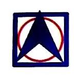 威海市鼎峰电子有限公司 最新采购和商业信息
