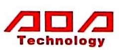 浙江爱达科技有限公司 最新采购和商业信息