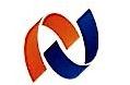 中国电力工程顾问集团西北电力设计院有限公司 最新采购和商业信息