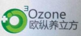 沈阳泰兴医疗设备有限公司 最新采购和商业信息