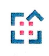 江苏汉隆建设发展有限公司 最新采购和商业信息