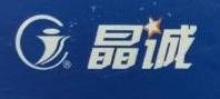 浙江申泰管业有限公司 最新采购和商业信息