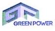 格林博尔电子(深圳)有限公司 最新采购和商业信息