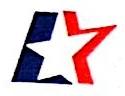 上海巨星物业有限公司 最新采购和商业信息