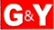 杭州广源科技有限公司 最新采购和商业信息