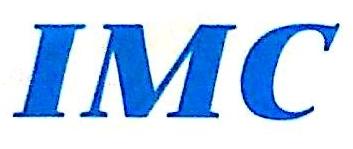 湖南元素密码石墨烯研究院(有限合伙) 最新采购和商业信息