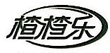 广西大果山楂农业开发有限公司