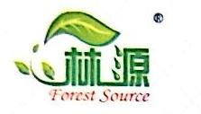 龙川森林源油茶发展有限公司 最新采购和商业信息