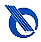 广东星光机电有限公司 最新采购和商业信息