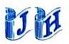 宁波市镇海九和化工有限公司 最新采购和商业信息