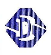 汕头市达生机电设备有限公司 最新采购和商业信息