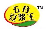 深圳小金豆科技有限公司 最新采购和商业信息
