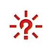 广州心合教育投资有限公司 最新采购和商业信息