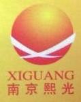 南京熙光装饰材料有限公司 最新采购和商业信息