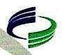 昌吉城市建设投资发展有限责任公司