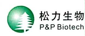 上海松力生物技术有限公司 最新采购和商业信息