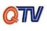 青岛广播电视广告传媒有限公司 最新采购和商业信息