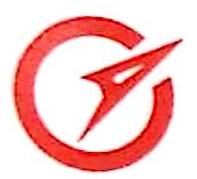 天水长城电器有限责任公司 最新采购和商业信息