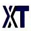 广州雄腾通信科技有限公司 最新采购和商业信息