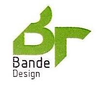 上海班德品牌设计有限公司 最新采购和商业信息