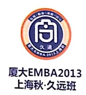 上海中筠实业有限公司 最新采购和商业信息