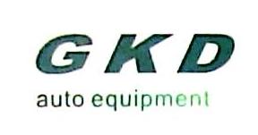苏州国控达自动化设备有限公司 最新采购和商业信息