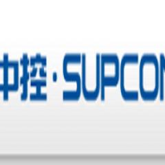浙江浙大中控信息技术有限公司 最新采购和商业信息