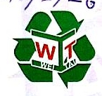 中山市益建兴塑胶制品有限公司 最新采购和商业信息