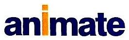 魅特(上海)商贸有限公司 最新采购和商业信息