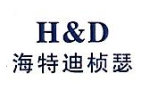 柳州海特迪桢瑟汽车部件有限公司 最新采购和商业信息