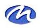 深圳市美律达科技有限公司 最新采购和商业信息