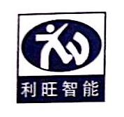 杭州利旺智能科技有限公司 最新采购和商业信息