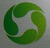 福建康居新能源有限公司 最新采购和商业信息
