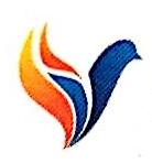 广西南宁岩科工程技术服务有限公司 最新采购和商业信息