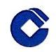 中国建设银行股份有限公司佛山三水支行 最新采购和商业信息