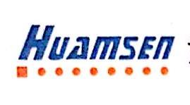 武汉华美信管理顾问有限公司 最新采购和商业信息