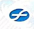 南阳新先锋制药有限公司 最新采购和商业信息