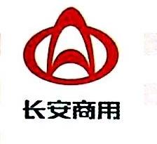 晋城市长江电子商务有限公司 最新采购和商业信息