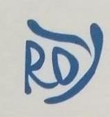 北京兴业会计师事务所有限公司 最新采购和商业信息