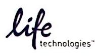 广州立菲达安诊断产品技术有限公司 最新采购和商业信息